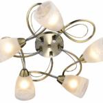 Как подключить люстру: с 2, 3, 4 проводами к двойному и одинарному выключателю