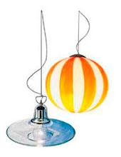 Какой выбрать светильник для вашего интерьера